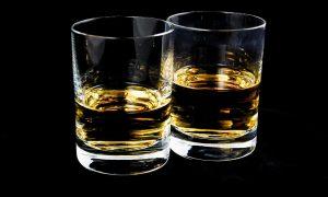Whisky (pixabay.com)