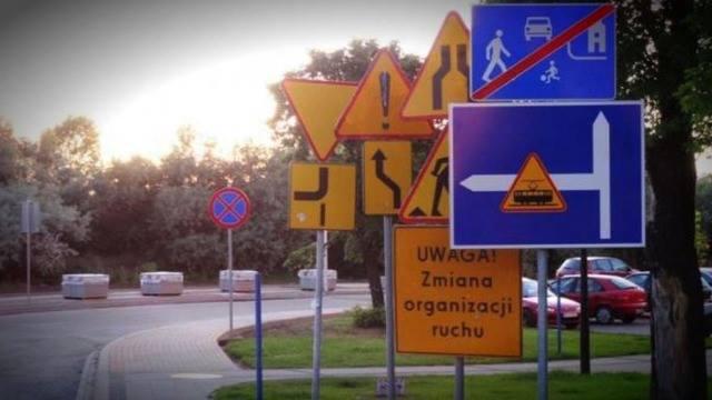 12 totálnych absurdít z poľských ciest i domov: Takto si žijú naši severní susedia