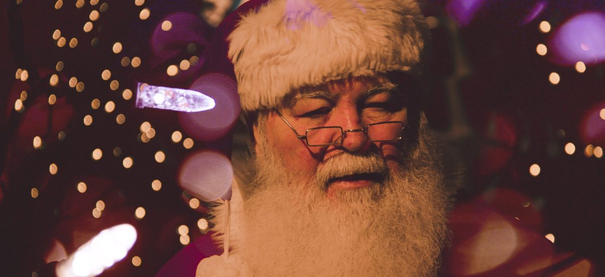 My nemáme Santa Clausa f6dac46d26b