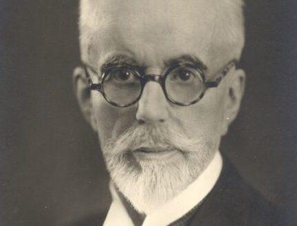 Stodola, Aurel (1859-1942)