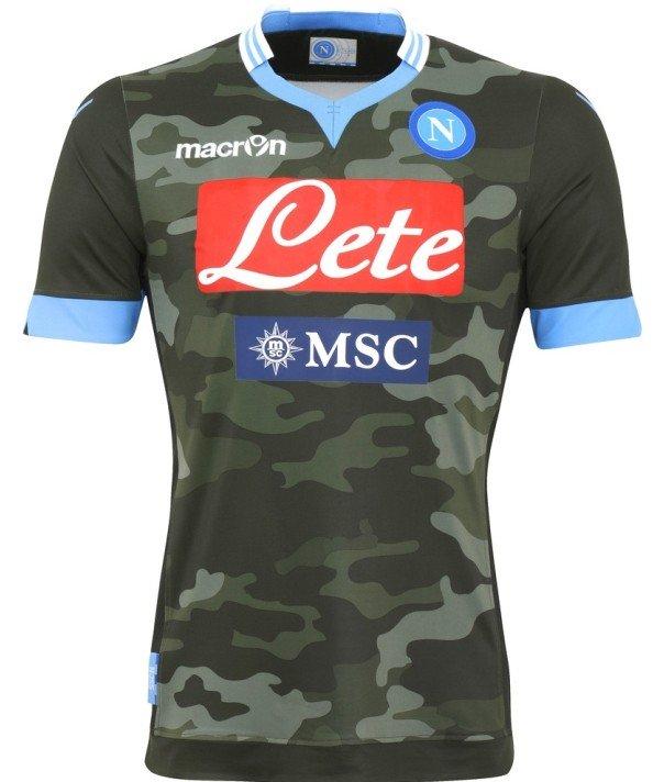 camouflage-napoli-shirt-2013-14