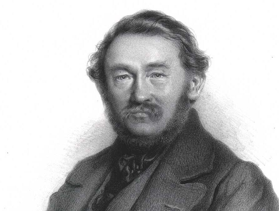 Jozef_Maximilian_Petzval
