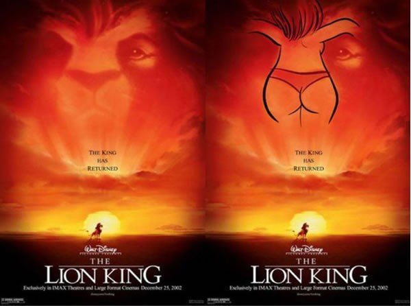 lionking_subliminalmessage21