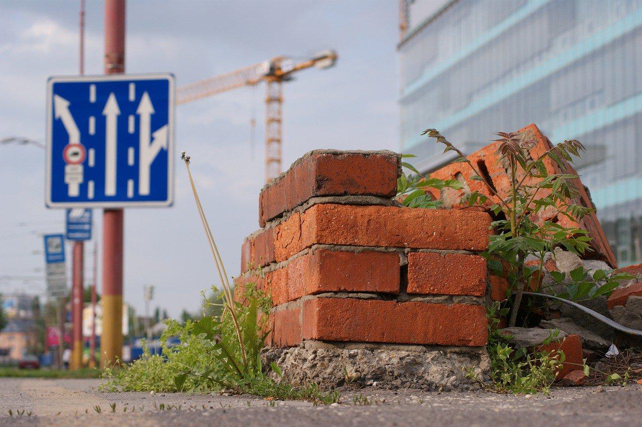 bricks-447603_1280