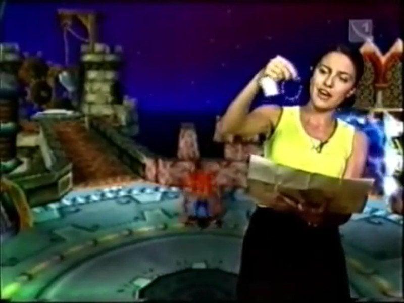 Nastal čas obnoviť Maxihru! Legendárna hra Crash Bandicoot sa vracia v novom šate