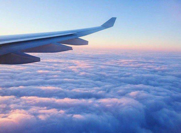 5 TOP leteckých letných destinácií na rok 2017, ktoré nezruinujú váš rozpočet