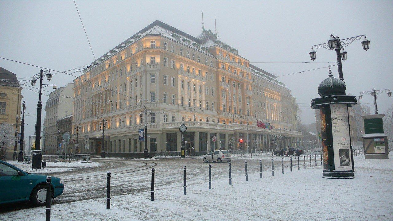 slovakia-565074_1280