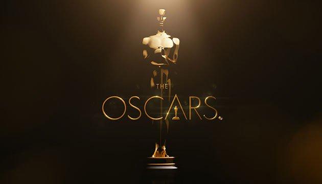 Videli ste najlepšie filmy roku? Týchto 9 snímok zabojuje o prestížneho Oscara