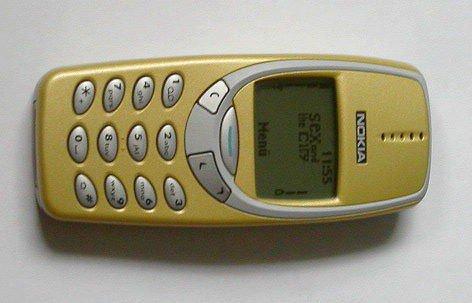 Chuck Norris mobilných telefónov sa vracia na trh: Pozrite, čo všetko (ne)prežije legendárna 3310
