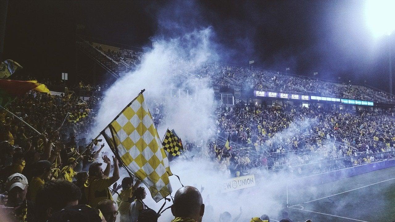 stadium-931975_1280
