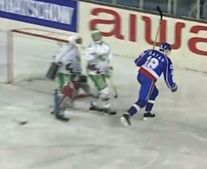 7 neskutočne potupných športových prehier: 82 gólov Sloveniek aj žilinská hanba v Lige majstrov