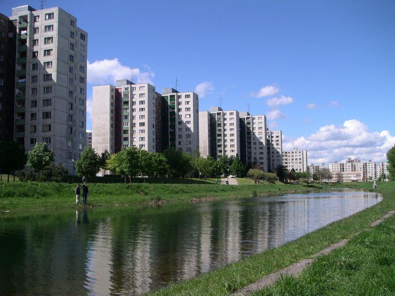 Toto, že je najškaredšia časť Slovenska?! Pozrite si 12 fotiek, ktoré vás zaručene presvedčia o opaku