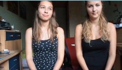 VIDEO Slovensko je krajina s množstvom talentovaných ľudí: Tieto kočky vás o tom určite presvedčia