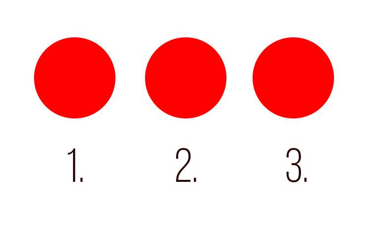 KVÍZ: Len pár ľudí dokáže rozoznať rozdiely na týchto obrázkoch. A čo vy?