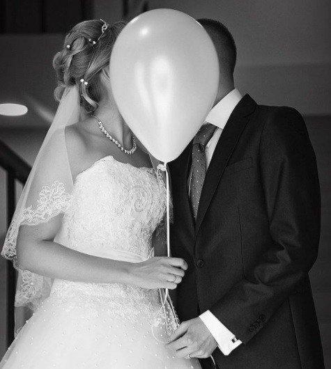 Svadba pred 30-kou? Toto sú tri hlavné dôvody, prečo je to šialený nápad