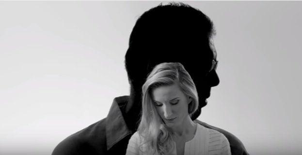 VIDEO Müllera zasiahla svadba Banášovej, vyznal jej city: Lúčim sa s tebou, Adieu Adele!