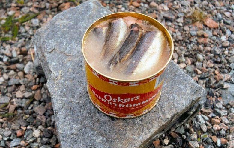 Boli sme vo Švédsku a otestovali najodpornejšie jedlo sveta: Ako sme sa popasovali s legendárnou pochúťkou?
