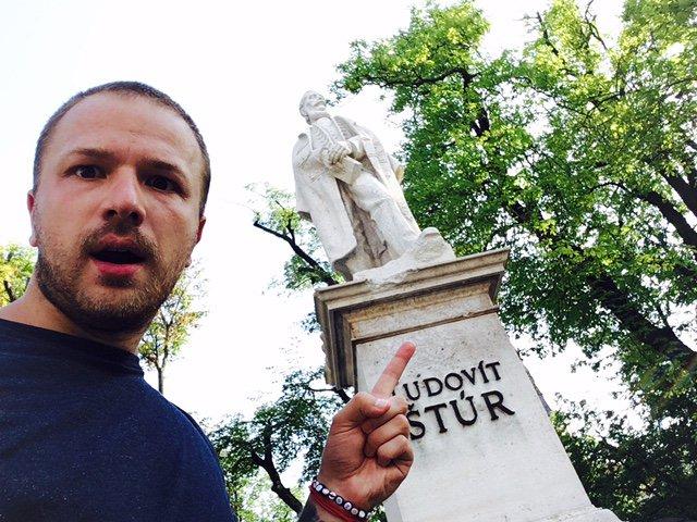 FOTO Levoča dýcha históriou a vidieť by ju mal každý Slovák: Skúste to s tipmi od Nie je túra bez Štúra