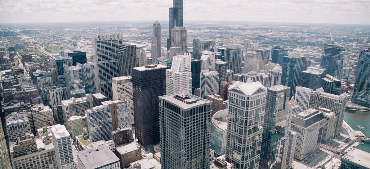 Hlavné mestá kvíz