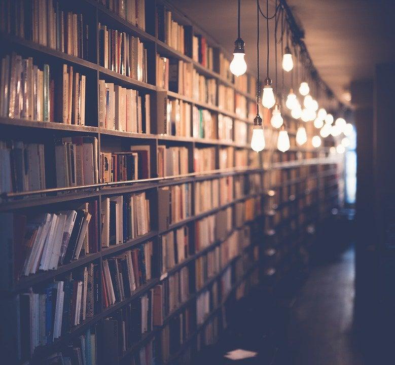 6 jednoduchých rád, ktoré vám určite zlepšia život: Stačí do rúk zobrať knihu