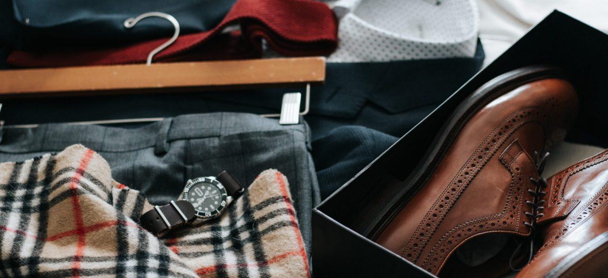 3d78112d0 Stačí pár kúskov oblečenia pre módny výzor: Ušetríte a už sa vám nestane,  že si nebudete mať čo obliecť
