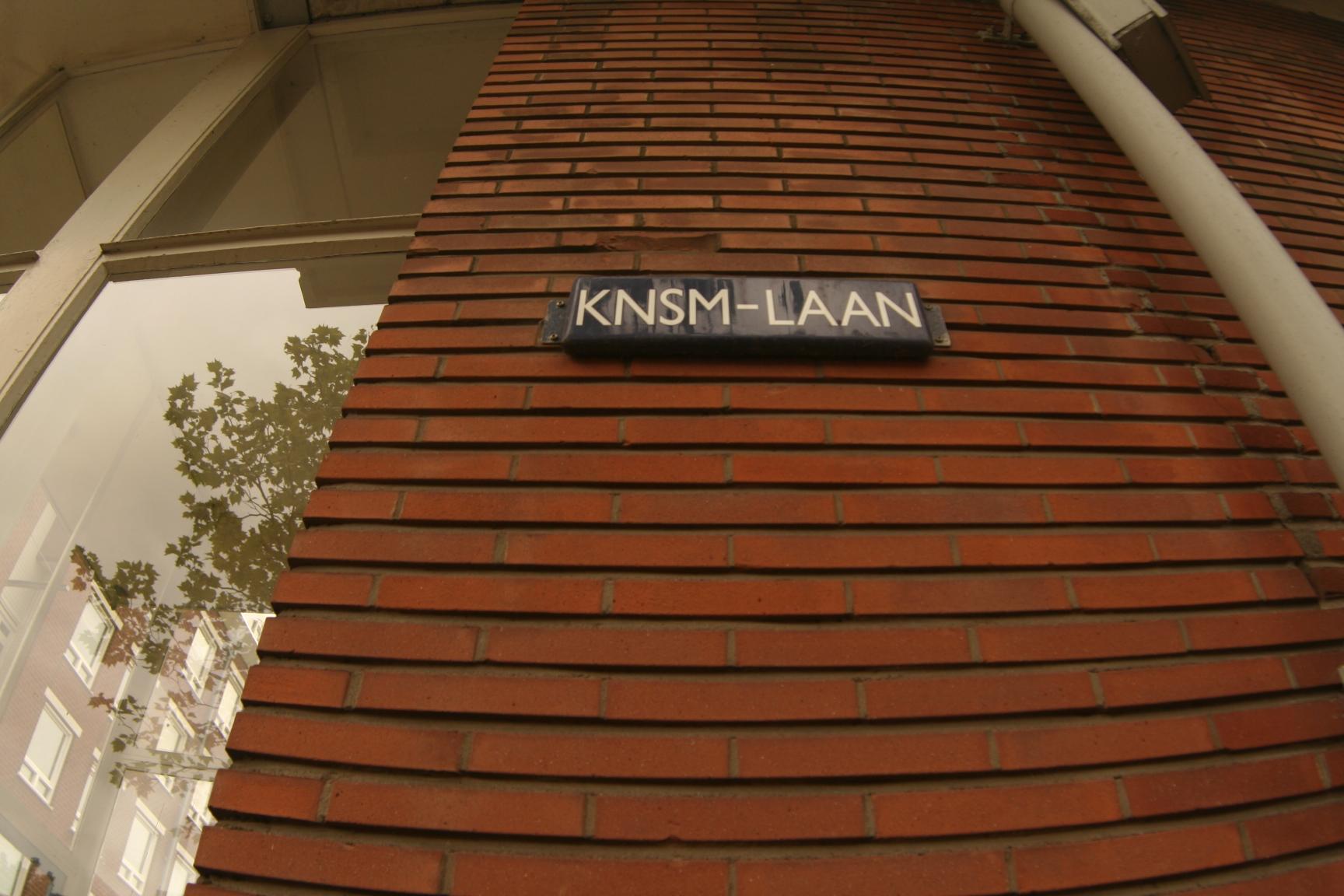 Knsm-laan alebo nech žijú štyri spoluhlásky za sebou!
