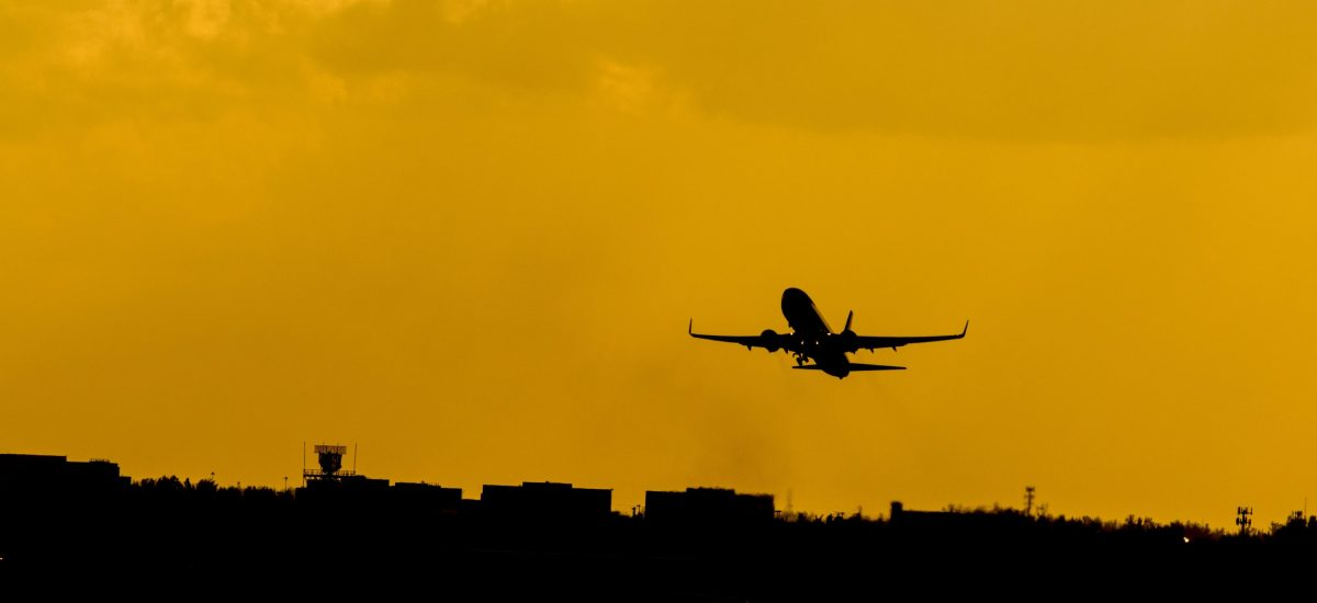 Ako sa stať letuškou?