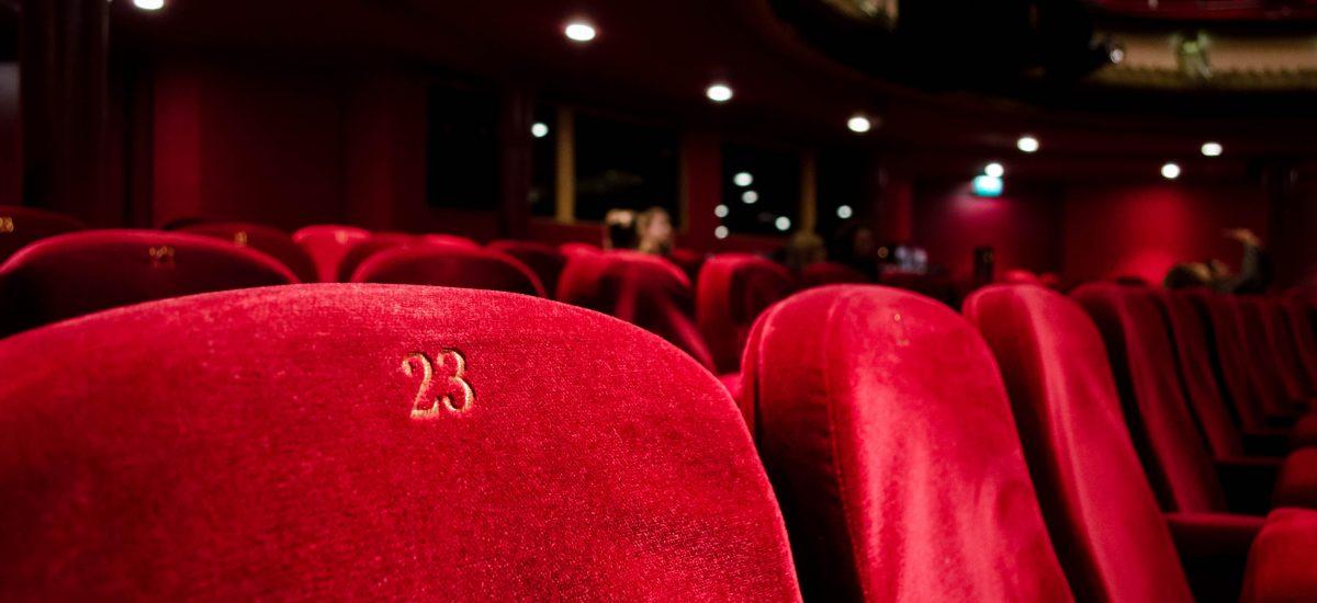 Očakávané filmy posúvajú svoje premiéry.