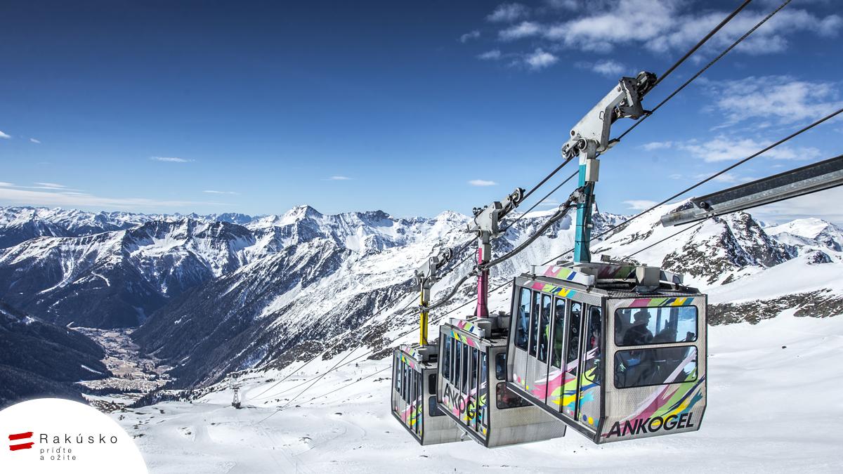 Ankogel (foto: Schultz-ski.at)