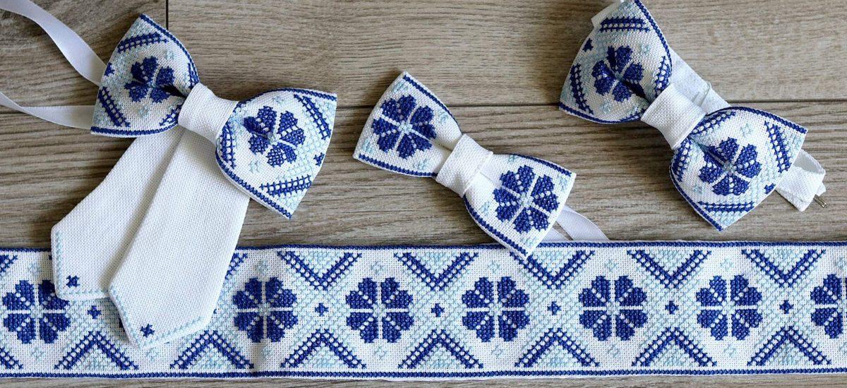 45358aa28 ROZHOVOR Aďka (22) folklórne cítenie prenáša do tvorby vyšívaných  motýlikov: Na Slovensku nemajú konkurenciu