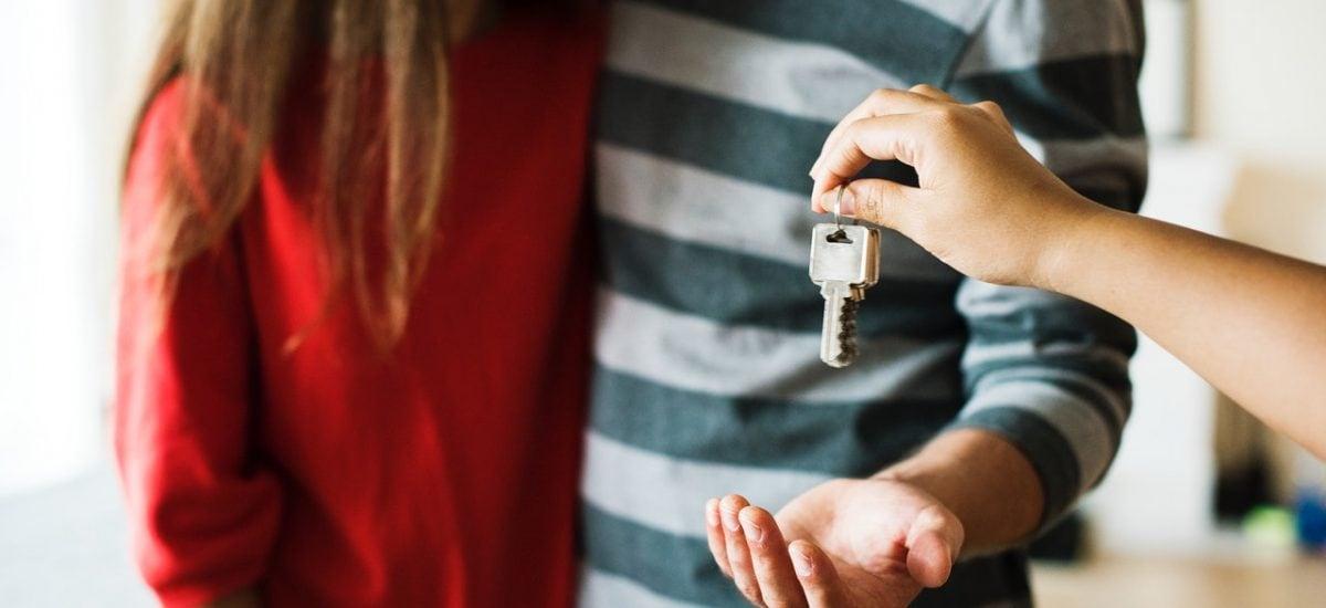 zamietnutie hypotéky a úveru