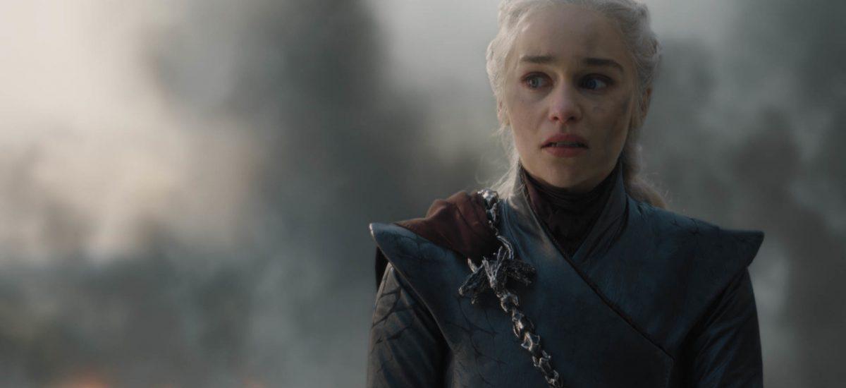 9e2ac85fb FILMTAG: Fanúšikovia Game of Thrones v petícii žiadajú nanovo nakrútiť  poslednú sériu, krvavý Mortal Kombat dostane nový film