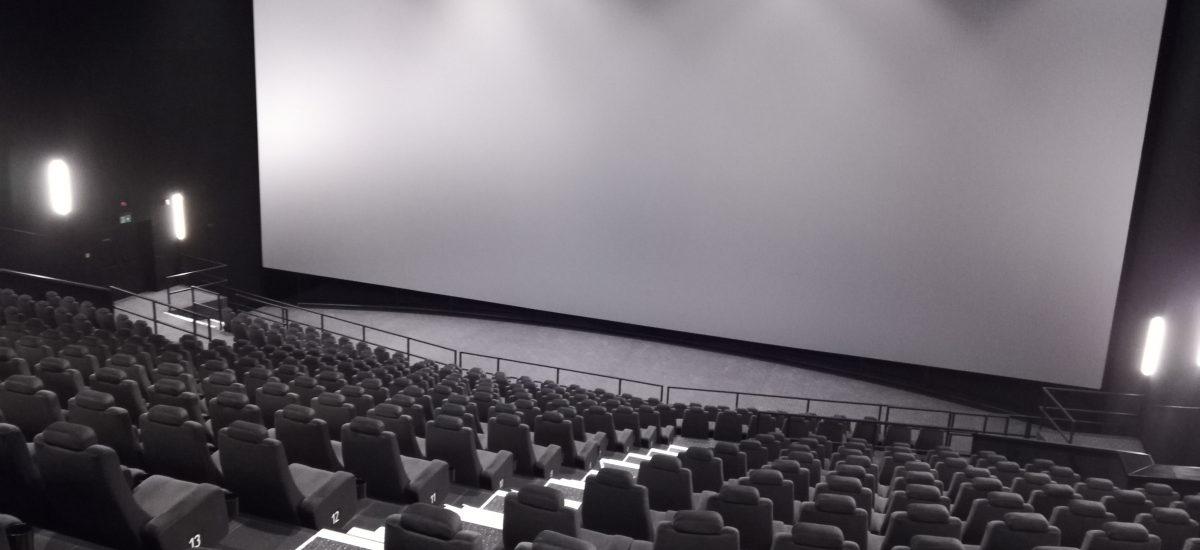 db2119876 Dokonalý obraz i zvuk a hviezdy skutočne blízko: Aj v tvojom kine môžeš  zažiť svetové koncerty