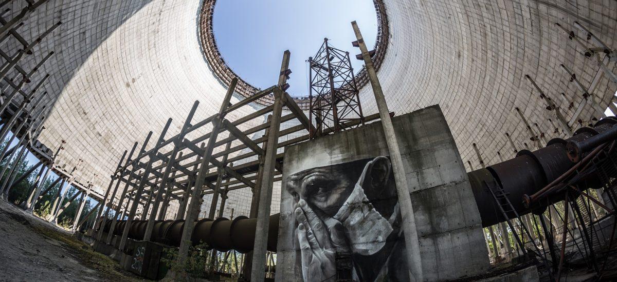 Seriál Černobyľ sa stal fenoménom.