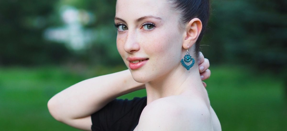 Evka Brčáková