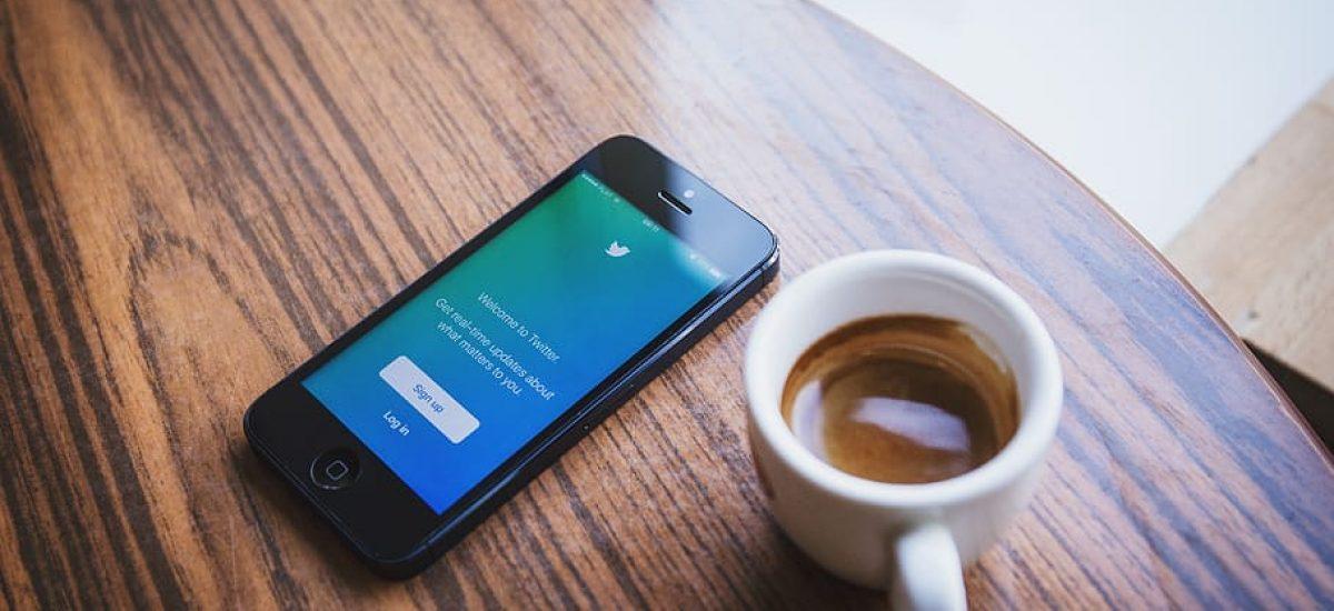 Twitter oznámil novinku pre zamestnancov.