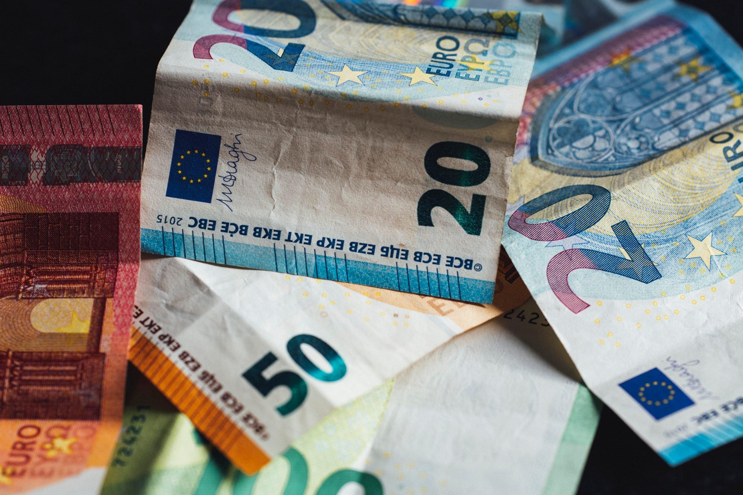 Eurá.