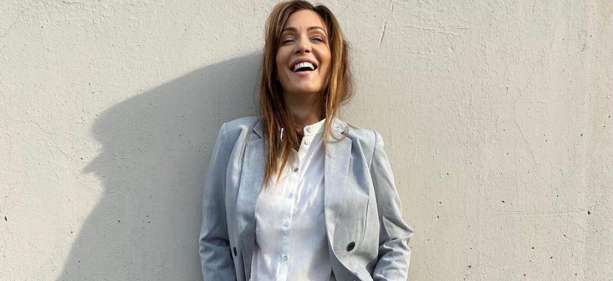 Alexandra Orvinská