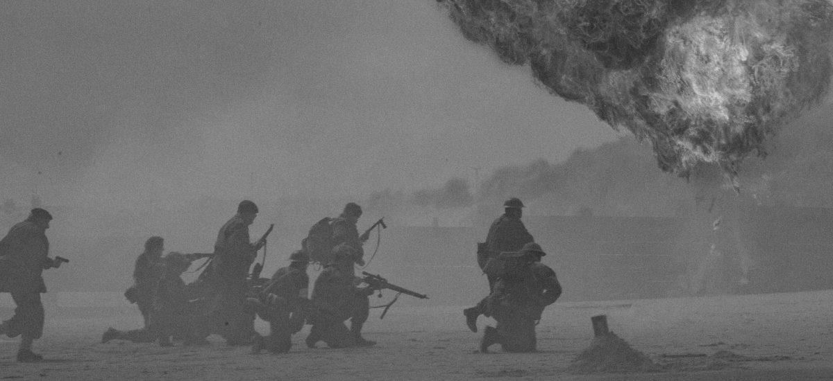 Druhá svetová vojna zmenila svet, no prispela aj k vzniku týchto svetových diel