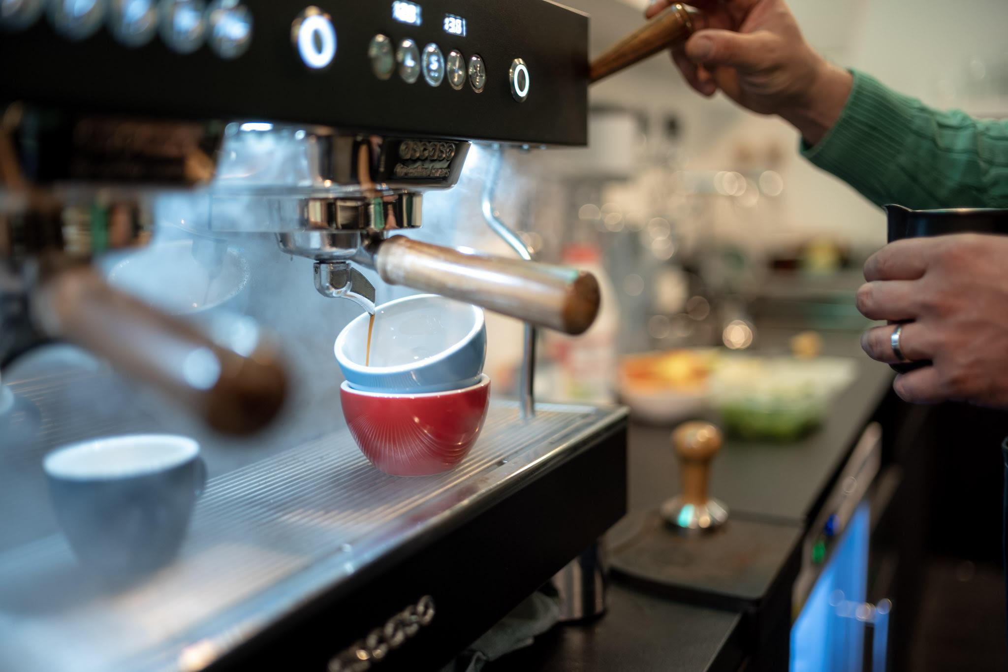365.café