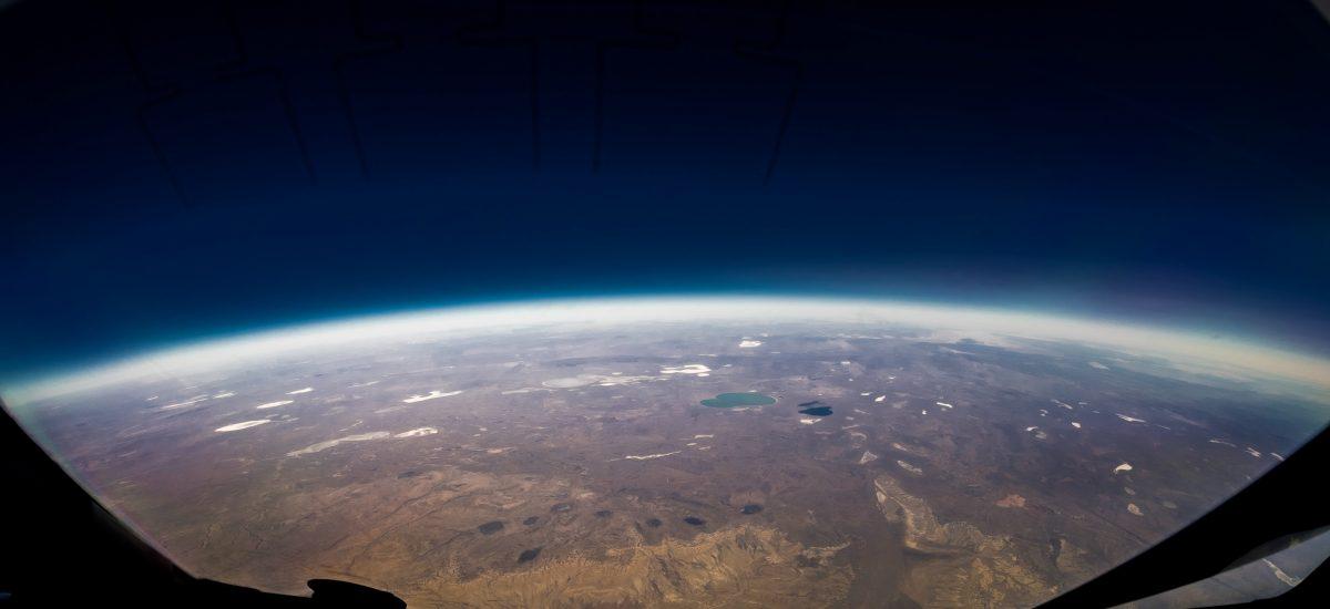 NASA predstavila svoje plány na rok 2021