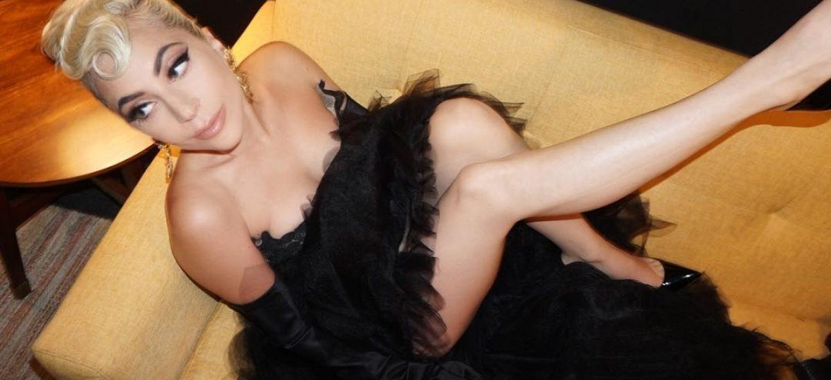Lady Gaga prežila hrôzostrašnú noc