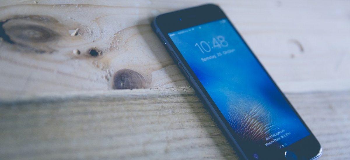 Revolučná novinka od Apple ti vyrazí dych