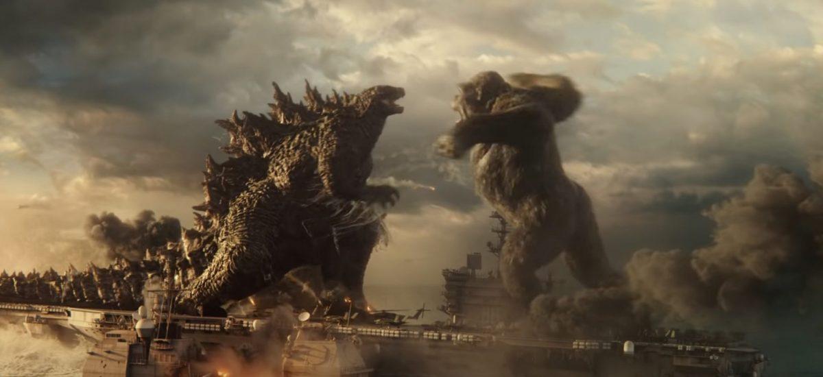 Vybrali sme pre tebe filmy s legendárnymi monštrami