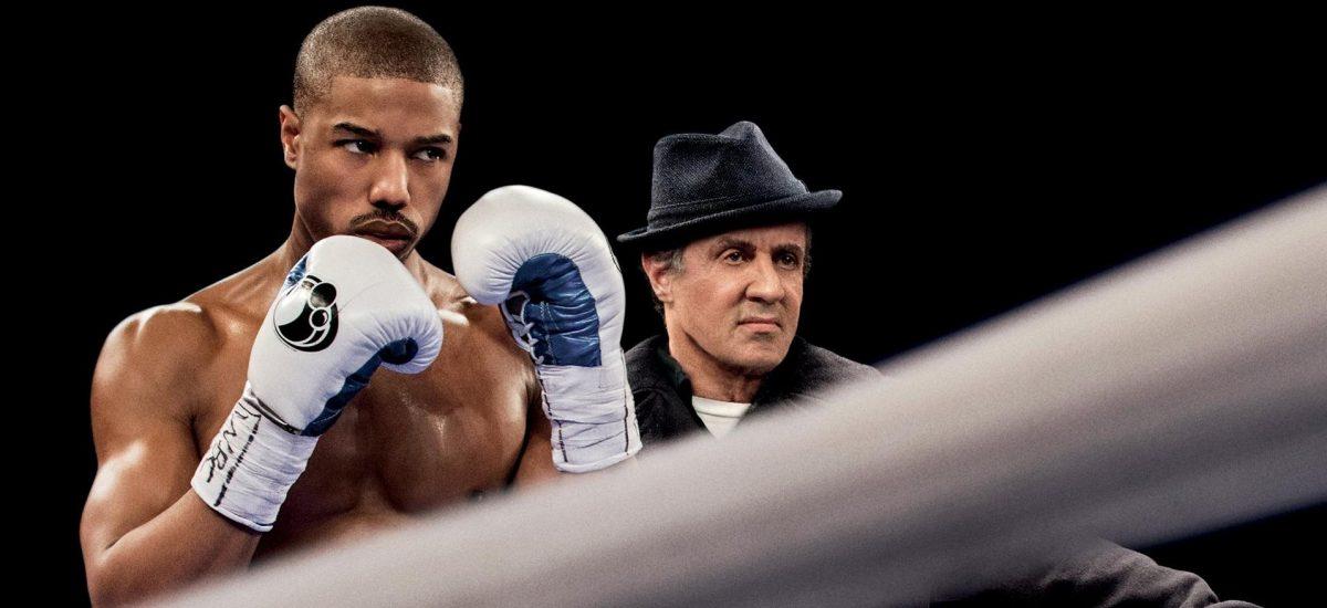 Na HBO GO príde v máji celá filmová séria Rocky