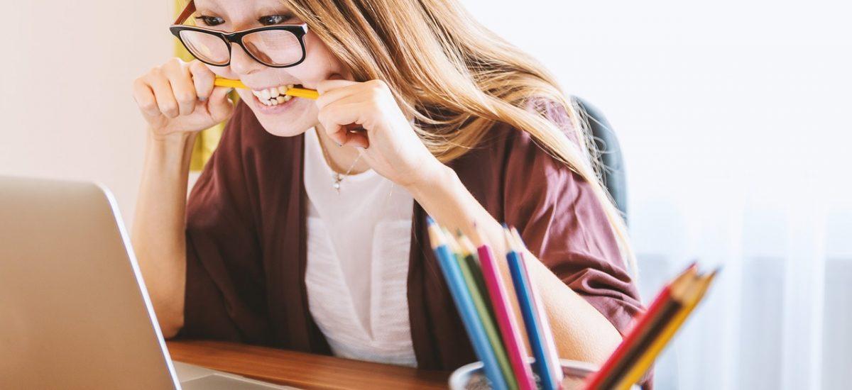Máme pre teba zaručené rady, ako si vybrať tú správnu školu