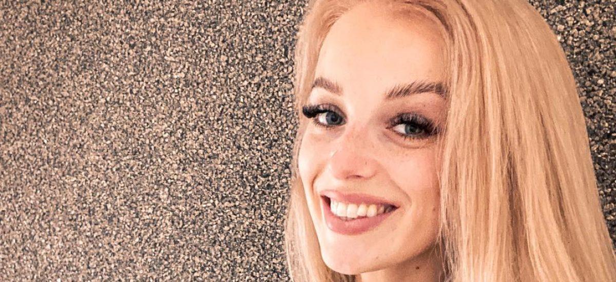 Populárnu slovenskú speváčku Simu zasiahla tvrdá rana