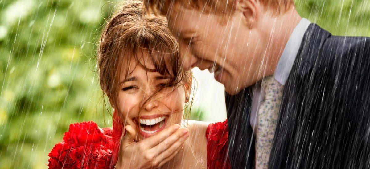 Pripravili sme pre teba výber najlepších romantických komédii