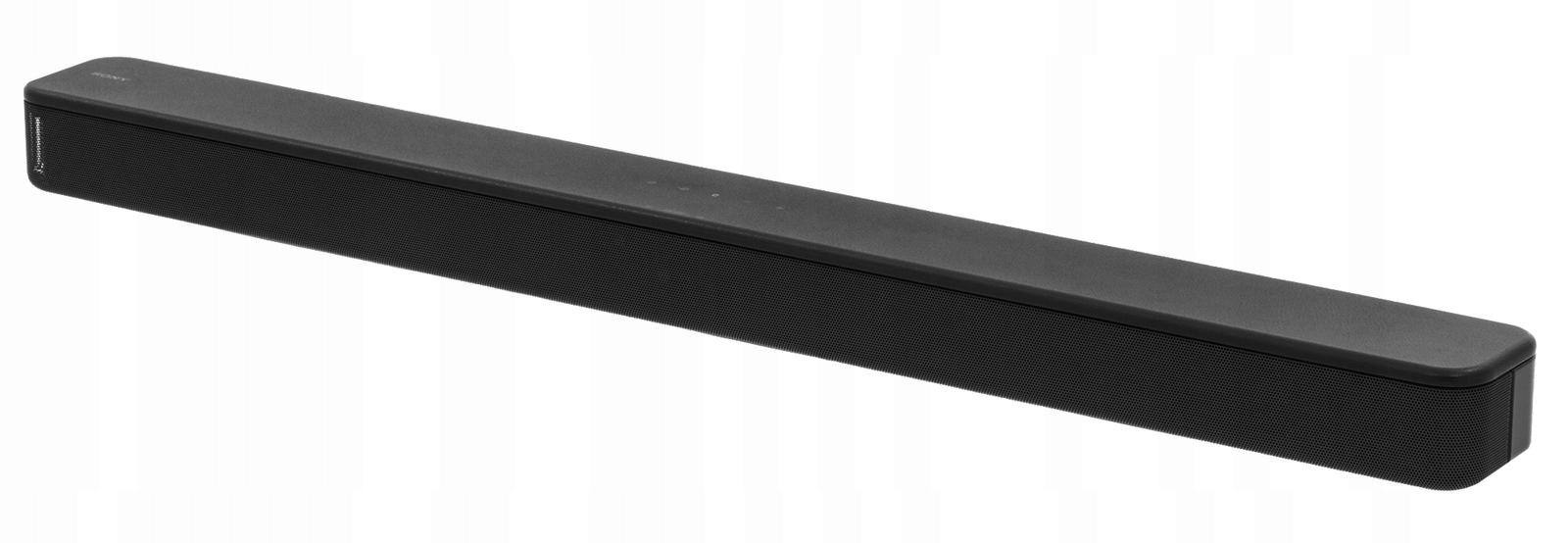 Stereo soundbad Sony HT-SF150