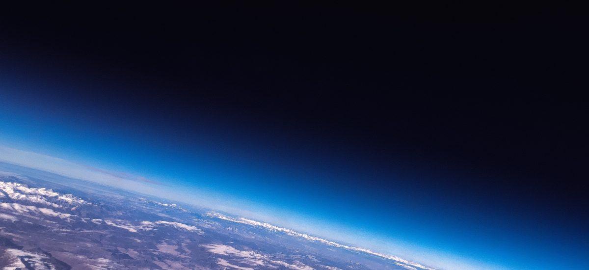 Obávaná a neriadená čínska raketa dopadla na Zem